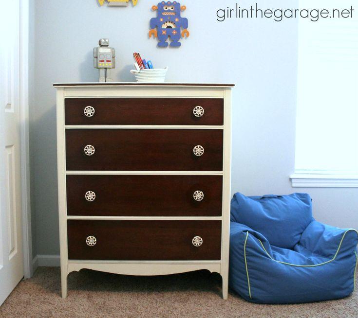 Bedroom Furniture Redo 261 best repurposed/updated furniture images on pinterest