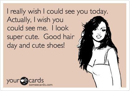 hahahaha: Days, Basic, My Life, Haha Facts, Bahaha, Hair Looks, Totally Me, Boyfriends, Haha So True