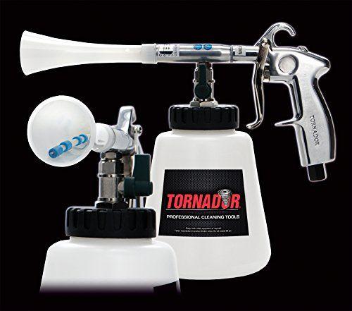 Tornador Car Tool  http://www.productsforautomotive.com/tornador-car-tool-3/