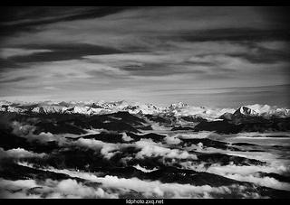 Italia-Piemonte-Biella-Trivero-Monterubello-Alpi. www.oasizegna.com