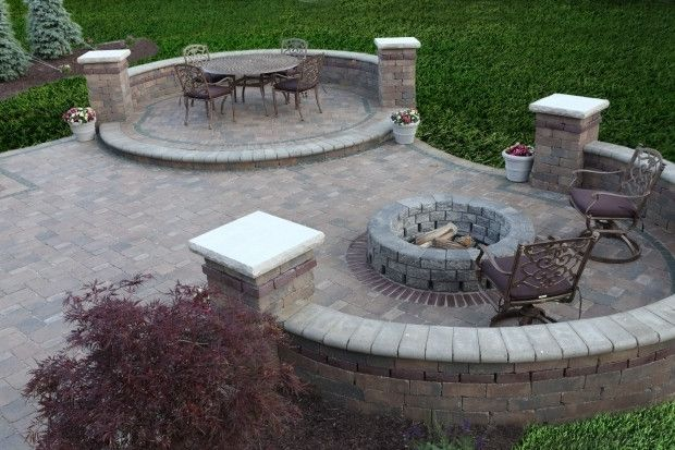 image result for boma ideas fire pit landscaping on backyard fire pit landscaping id=68512