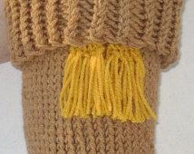 chaussettes chasse garters tricot - Recherche Google