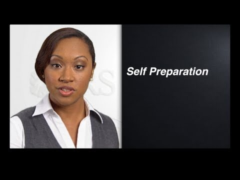 Do-It-Yourself Free Tax Preparation - YouTube Video by the IRS. Know your tax laws and changes or get help. U could miss credits & deductions