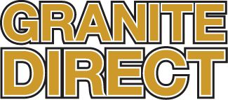 At Granite Direct we import our granite slabs from overseas factories and stock them in our 10,000 sq. ft. warehouse, and offer them to you at wholesale prices in Denver CO.For more info visit http://coloradogranite.com/granite-home