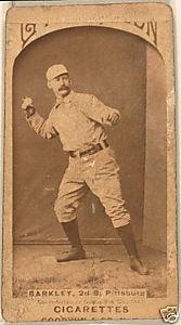 really old baseball cards (digitized--genius!)