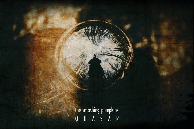 Quasar by ~mrderelict on deviantARTSpoceania Smashingpumpkin, Spoceania Quasar, Image Oceania, Art, Songtitlequasar Quasar