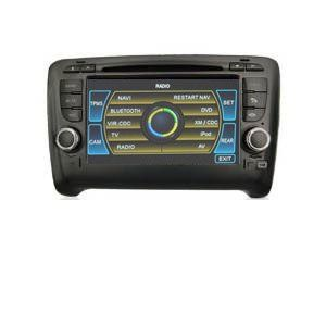 Special Offers - XTRONS For 2002-2005 Audi A4 in Dash DVD GPS Navigation Player with 7 Digital Touchscreen / PIP RDS Bluetooth (Free Map) - In stock & Free Shipping. You can save more money! Check It (June 19 2016 at 11:36AM) >> http://gpstrackingdeviceusa.net/xtrons-for-2002-2005-audi-a4-in-dash-dvd-gps-navigation-player-with-7-digital-touchscreen-pip-rds-bluetooth-free-map/