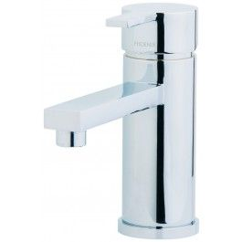 Lexi Basin Mixer is remarkable for its linear profile which matches even with the most modern bathroom. https://www.youplumbing.com.au/bathroom/tapware/basin-mixers/lexi-basin-mixer-chrome.html #LexiBasinMixer #bathroom #youplumbing