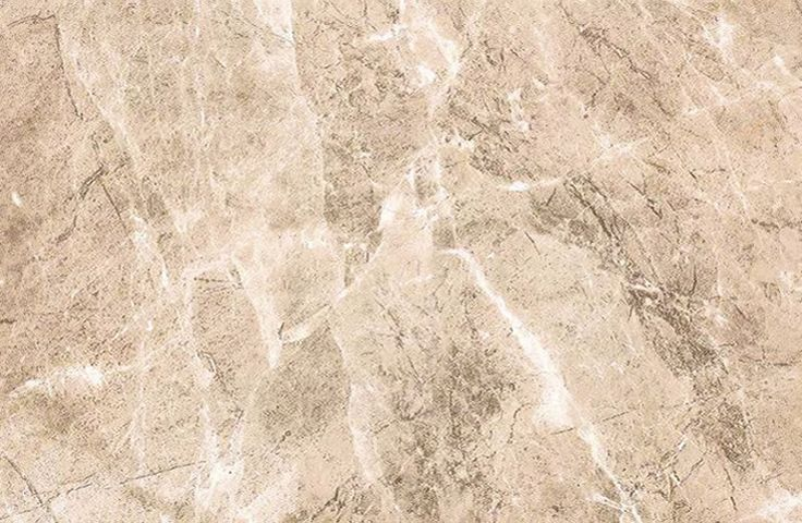 CLOUD GREY #marble #tiles #cloudgrey