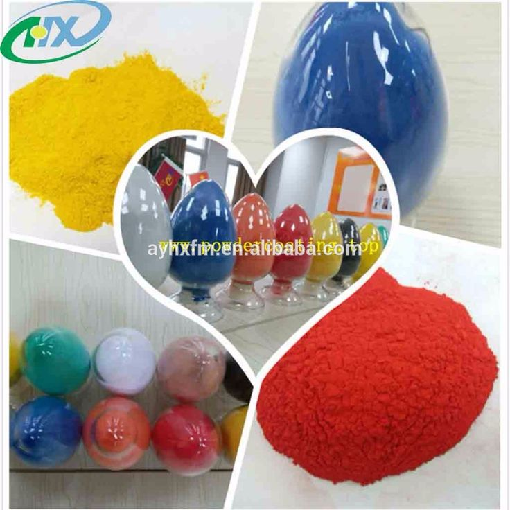 Check out this product on Alibaba.com App:Anyang Star Factory Supplier names paints Powder Coating epoxy polyester powder coating aluminum profile https://m.alibaba.com/VRnUjq