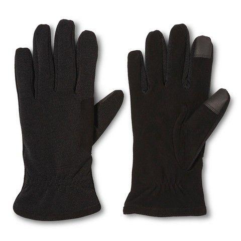 Men's Thinsulate Glove - Merona