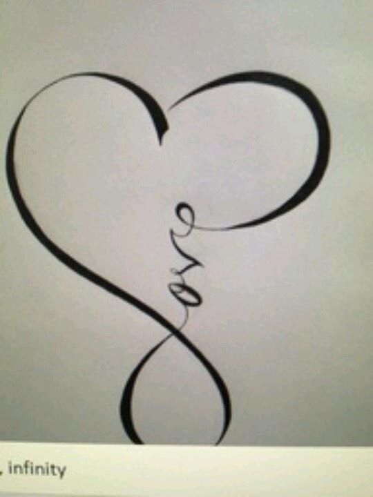 Similiar Open Heart Symbol Tattoo Keywords