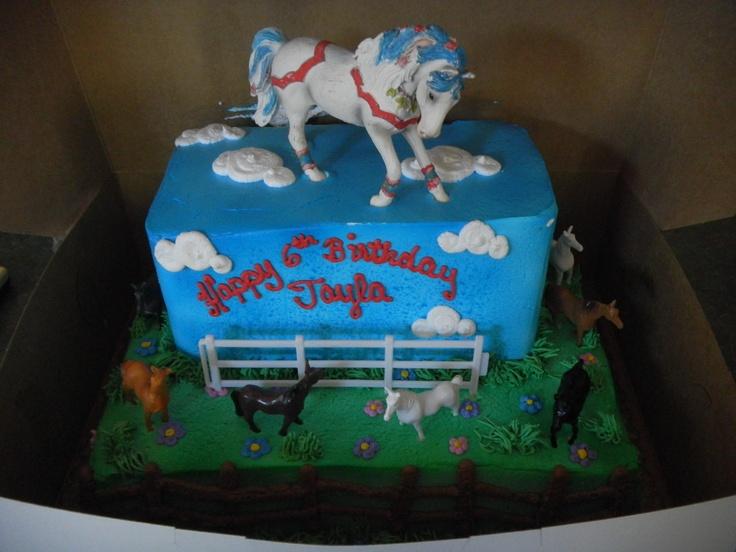 Fred Meyer Cake Catalog