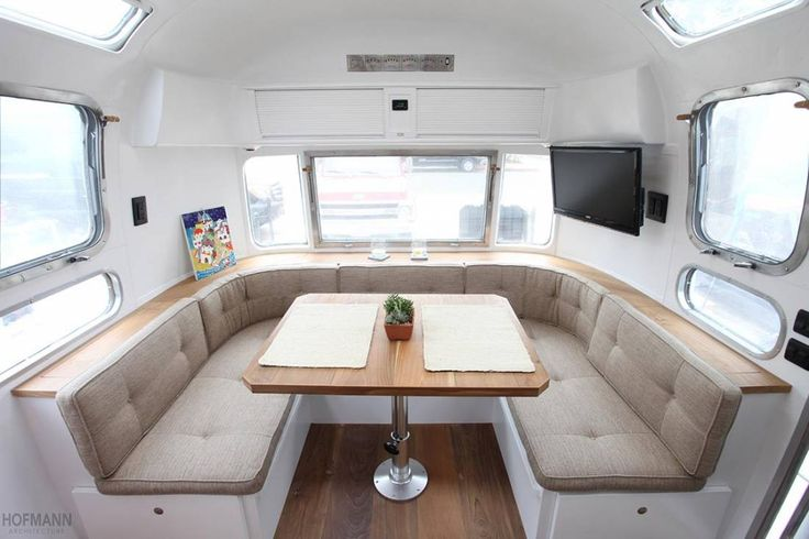 22 Best Custom Airstream Trailer For Sale Images On Pinterest Camper Airstream And Travel