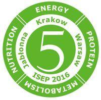 ISEP 2016
