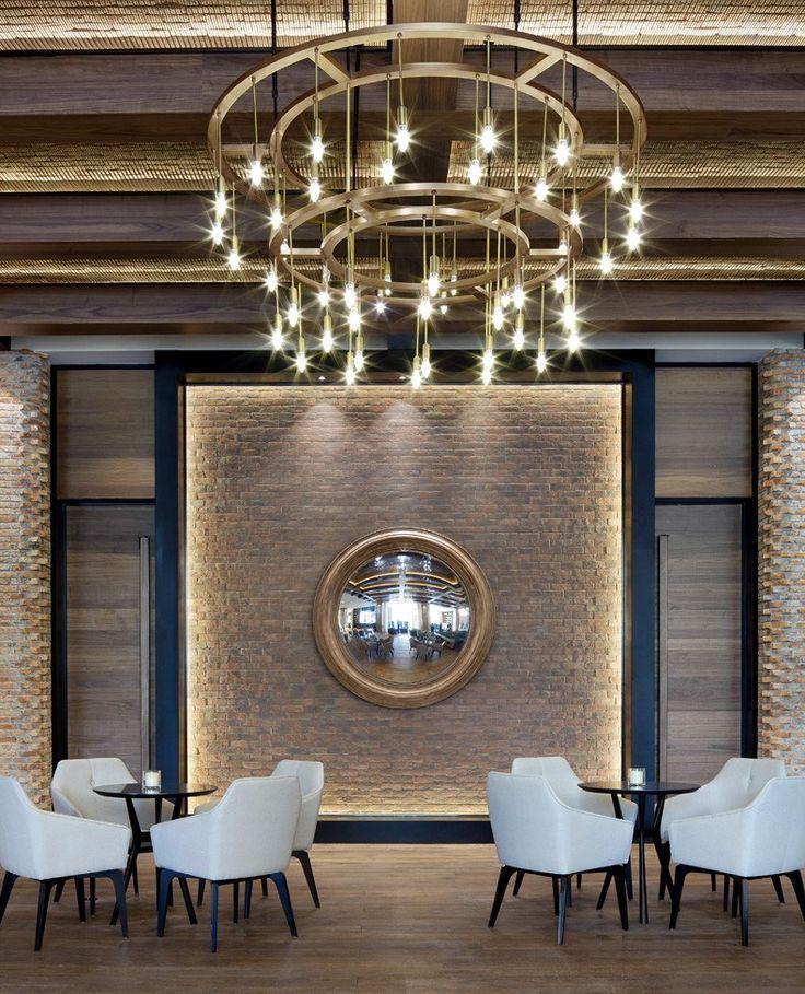 Restaurant Dentreprise further Geranium likewise 1278 likewise WebVISIT further Crown Perth. on restaurant design
