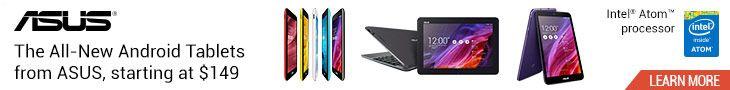 Panasonic Toughbook CF-195DYAXLM Tablet PC - 10.1 - Intel Core i5 i5-3340M 2.70 GHz at TigerDirect.com