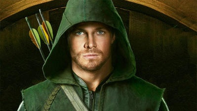 The CW's 'Arrow' is on target: 15 reasons you should be watching