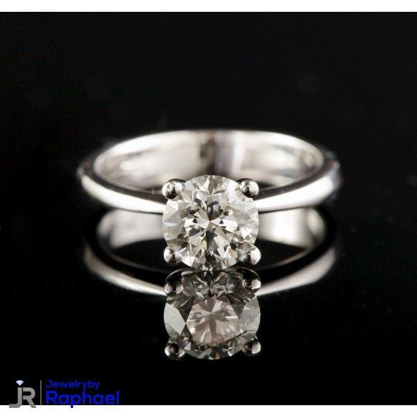 19 best wedding ring images on Pinterest