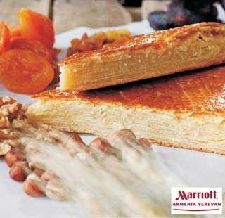 The 25 best armenian christmas ideas on pinterest for Armenian cuisine history