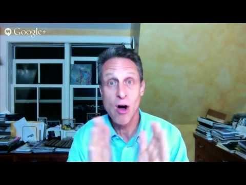 dr hyman 10 day detox diet pdf