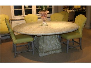 Best 25 Hickory White Furniture Ideas On Pinterest  Hickory Fascinating Dining Room Discount Furniture Design Inspiration
