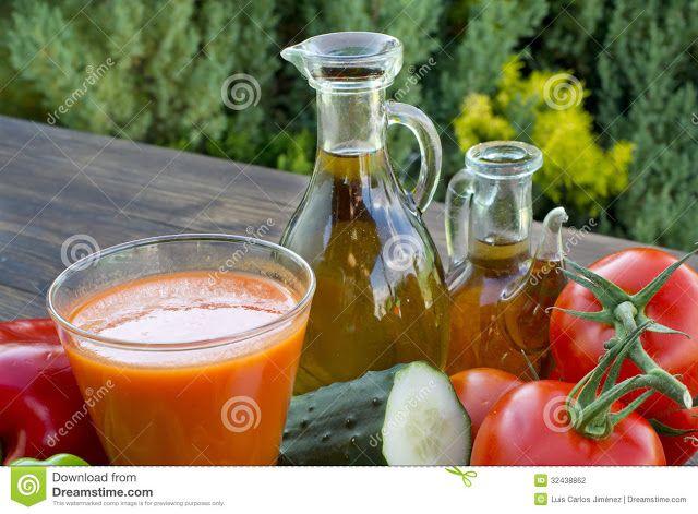 """Βιολογικό Ελαιόλαδο - Κτήμα Οικ. Κατσάνη: """" Οταν τηγανίζονται σε ελαιόλαδο ειναι πιο υγιεινά..."""