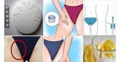 9 Καταπληκτικές Χρήσεις της Ασπιρίνης που πιθανότατα δεν Γνωρίζατε!!!