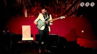 Temesi Berci basszusgitár kurzus 2014 1.RÉSZ - YouTube