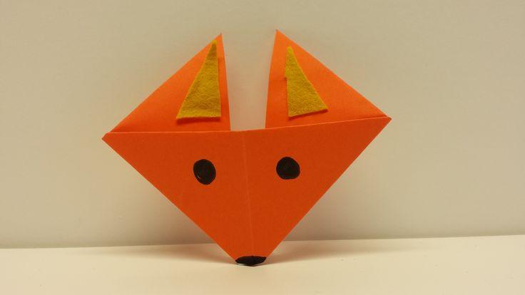 Melissan kettu. askartelu | kädentaidot | paperi | lasten | lapset | helppo | askarrellaan | kids | children | easy | crafts | Pikku Kakkonen