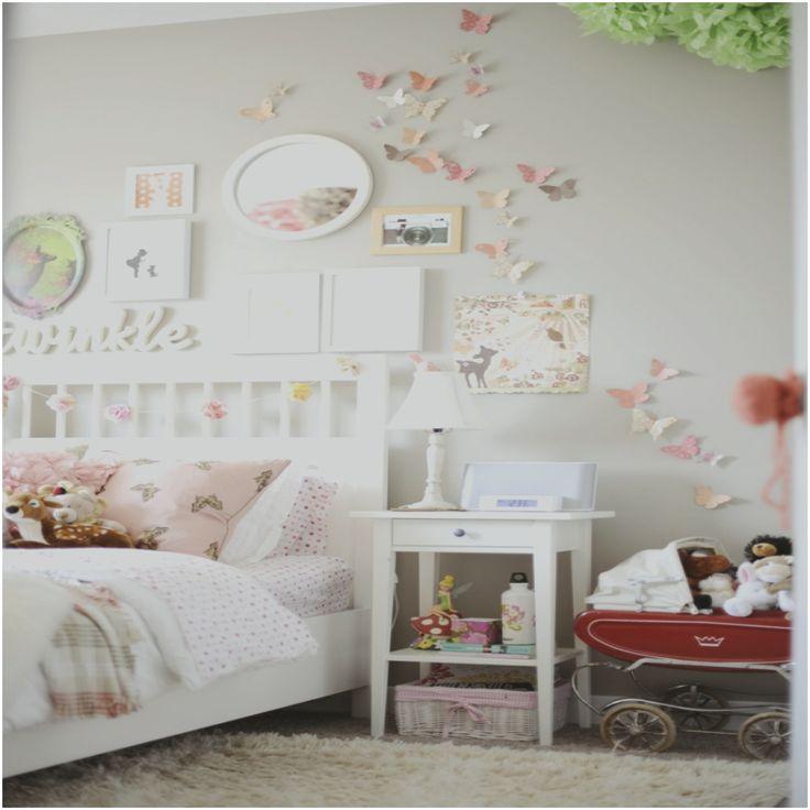New Deko Kinderzimmer Selber Machen Sehr Schön