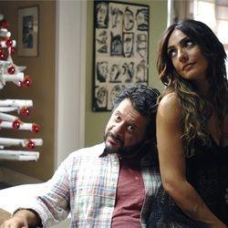 'Un Natale stupefacente' | quest'anno il cinepanettone sa di buona commedia