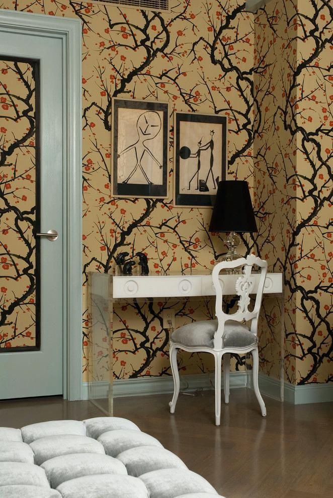 asian wallpaper for walls cherry blossom wallpaper bedroom modern with cherry blossom baseboards asian paints wallpaper for bedrooms