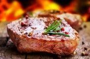 Adobos para pollo, carne y pescado | EROSKI CONSUMER. Siete propuestas caseras y sencillas para realzar el sabor de las carnes rojas, las aves y los pescados