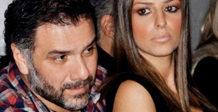 Διαζύγιο βόμβα Αρναούτογλου: Γιατί χωρίζει με την Κατερίνα Κόκλα