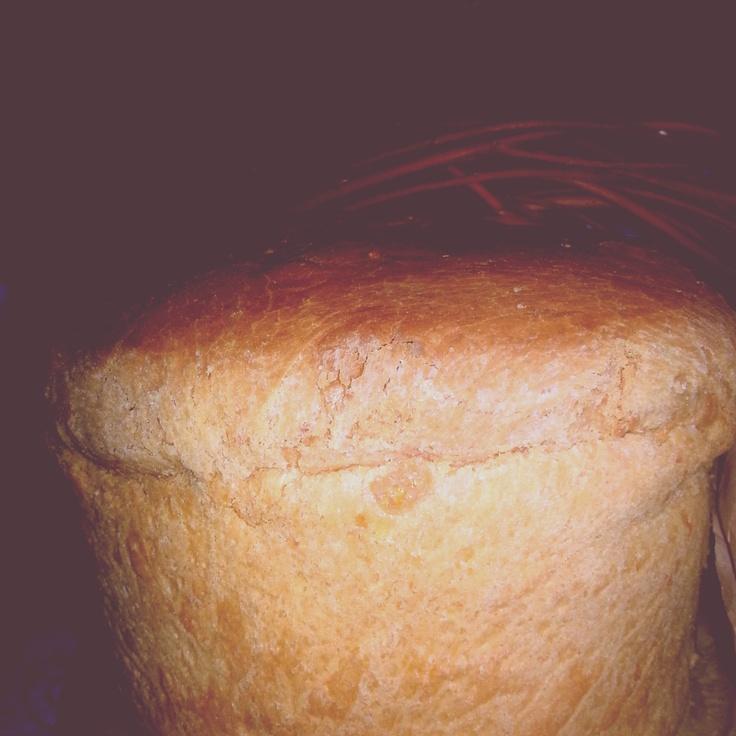 Torta al formaggio...tipica di pasqua