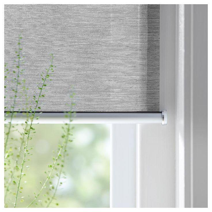 Pin On Window Blinds Ideas