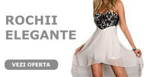 Rochii. Rochii online. Rochii de seara. Haine casual pentru femei. | Starletto - Magazin online de haine de dama