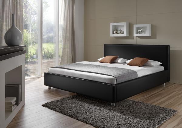 ... Slaapkamers op Pinterest - Grijze slaapkamer, Grijze slaapkamers en