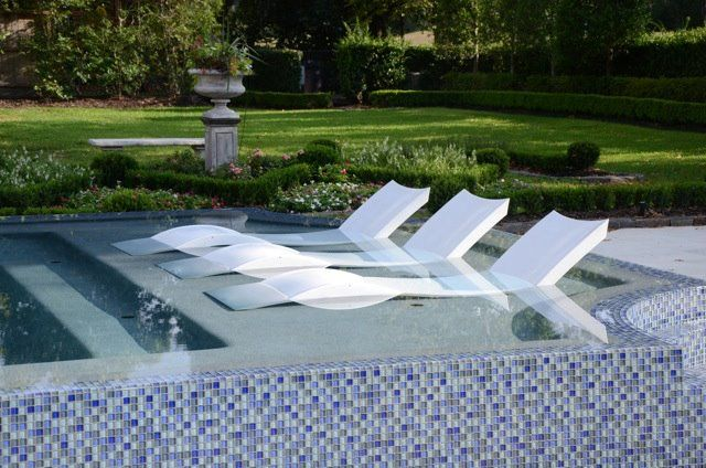 1000 Images About Pools On Pinterest Vinyls Pool