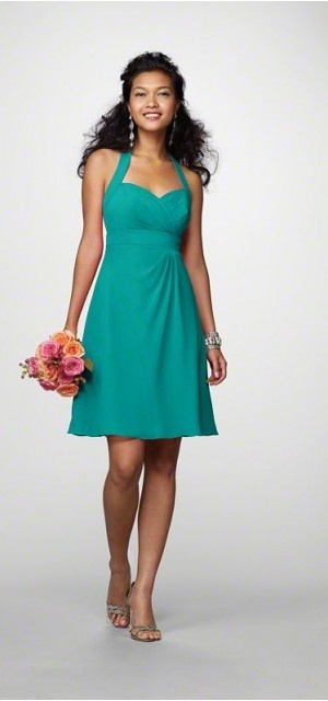 24 best images about the wedding on pinterest jade teal for Jade green wedding dresses