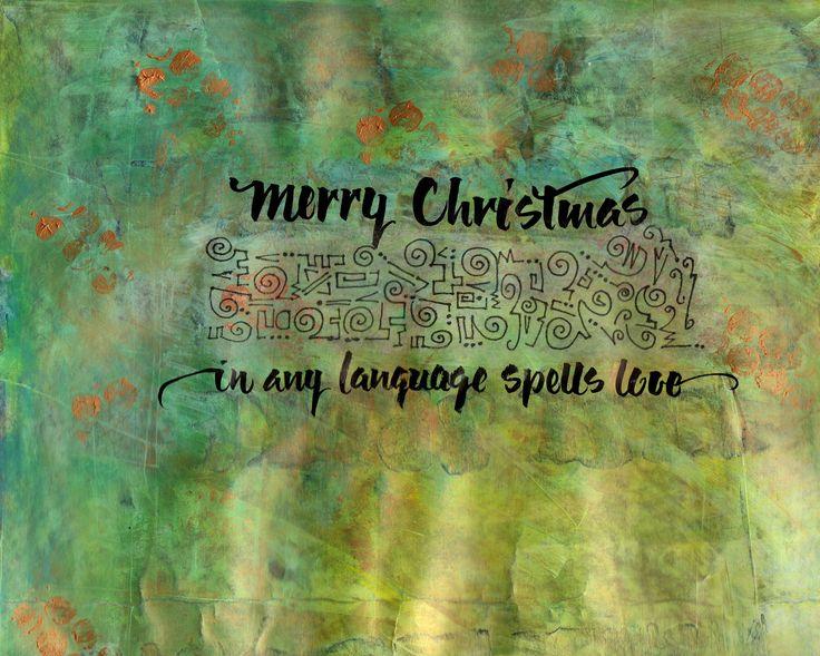 17 Melhores Imagens Sobre All Things Christmas No