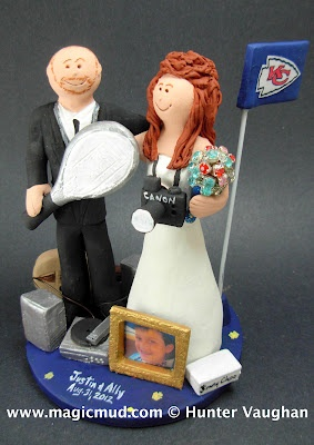 tennis wedding cake topper best 25 tennis court wedding ideas on 20798