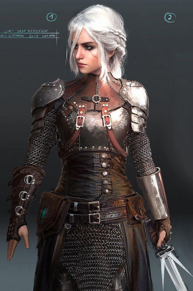 Lady Dia