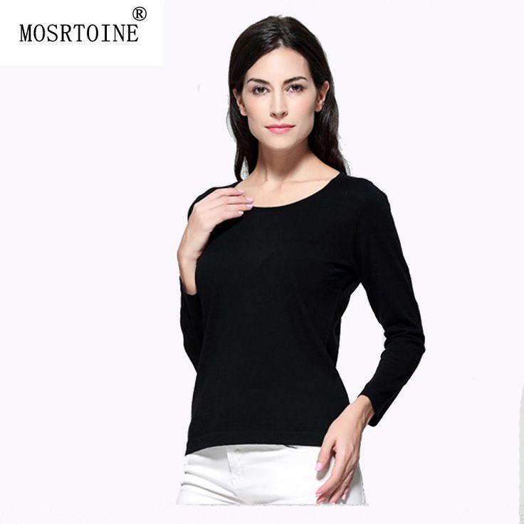 Knitwear Women Cashmere Sweaters Solid Women Autumn Pullovers Fashion Long Sleeve O-neck Sweater Slim Knitwear Jumper KC001 New