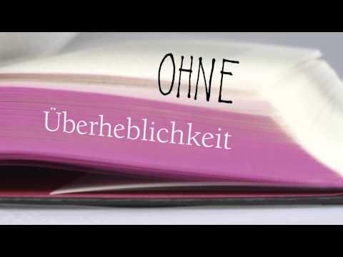 "Michael Köhlmeier: ""Die Abenteuer des Joel Spazierer"" - Selezionato per l'edizione primaverile di New Books in German 2013"