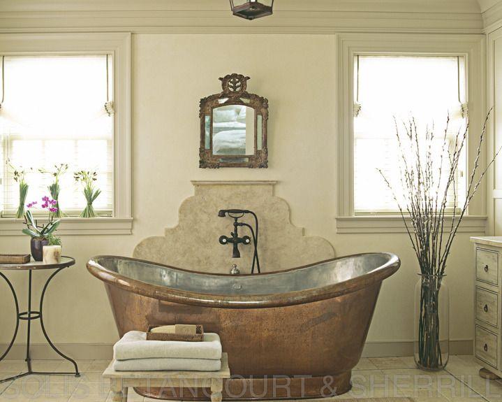 63 best 100 best bathrooms images on pinterest
