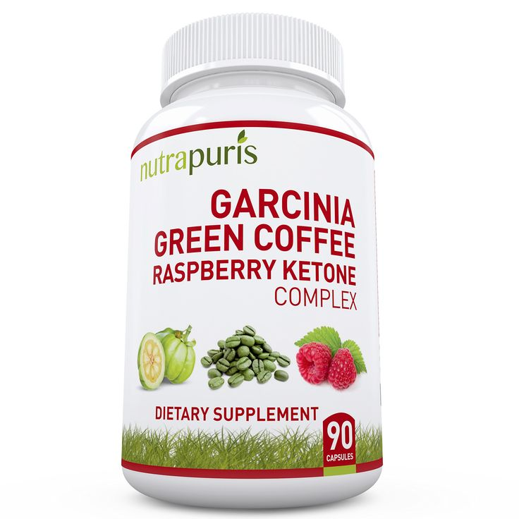 premium garcinia cambogia and green coffee cleanse combo diet