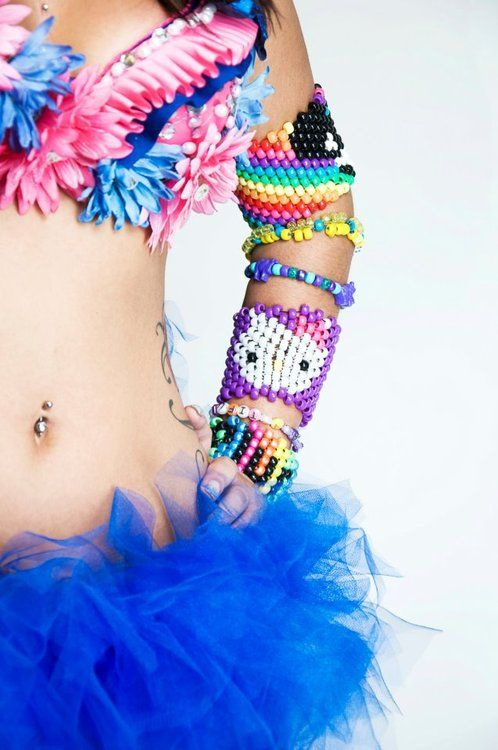 182 best images about EDM Festival Outfit Ideas on Pinterest | Rave outfits Edm festival and ...