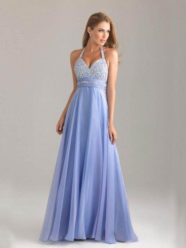 17 Best ideas about Sweetheart Prom Dress on Pinterest ...